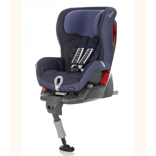Silla de beb para coche r mer safefix plus nick for Coches con silla para bebe