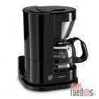 Cafetera de viaje Dometic MC-052. 12V. 5 tazas