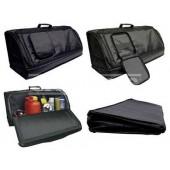 Organizador para maletero