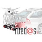 Portabicicletas Euroclassic G5 3 bicis/13 polos.
