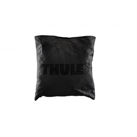 Funda protectora Thule 6984 Box Lid Cover