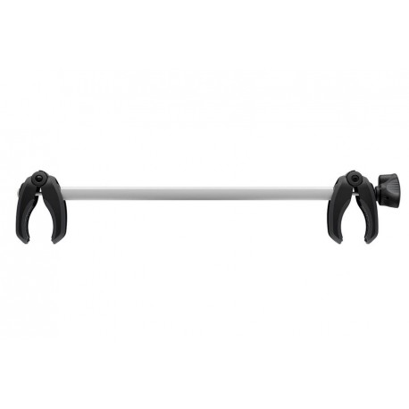 9382 Thule BackSpace XT 3rd Bike Arm