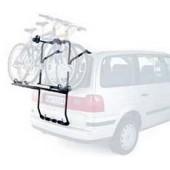 Adaptador 3ª bicicleta Backpac
