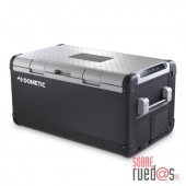 Nevera/congelador Dometic CFX3 100 (88 L.) Envío incluido
