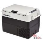 Nevera/ Congelador DOMETIC CFF 45. 38L. A+. 12/24V Y 230V (Envío incluido).
