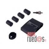 Sensor de aparcamiento Magic Watch MWE 880 parachoques delantero