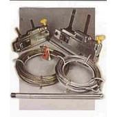 Tractel de accionamiento manual modelo T13