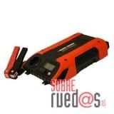 Transformador 12V-240V 750W USB