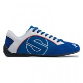 ZAPATILLAS ESSE CANVAS T.36 AZ