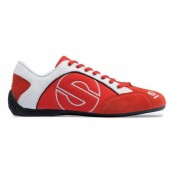 ZAPATILLAS ESSE CANVAS T.36 RS