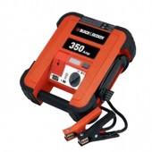 Arrancador portátil de baterias 350Ah