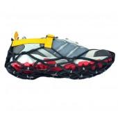 Ezy Shoes X-Treme fundas para calzado antideslizantes