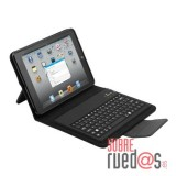 Woxter i-Cover Key BT 5 for iPad Mini