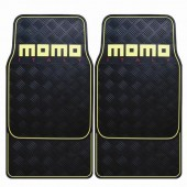 Alfombras MOMO PVC universales Mod.010