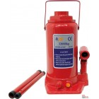 Gato de Botella Hidraúlico 30 TM. 285 - 465 mm. Homologado