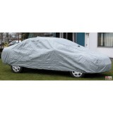 CUBRE COCHE IMPERMEABLE 100% TYBOND (5 tamaños)