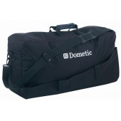 Bolsa de transporte barbacoas DOMETIC