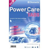 PASTILLAS POWERCARE DOMETIC