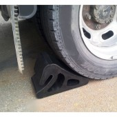 """Calzo """"MAXI"""" para camiones y todoterrenos 270x140x154 mm"""