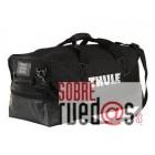 Bolsa Go Pack THULE 8002. Envío incluido