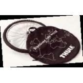 Bolsa para rueda de bicicleta XL