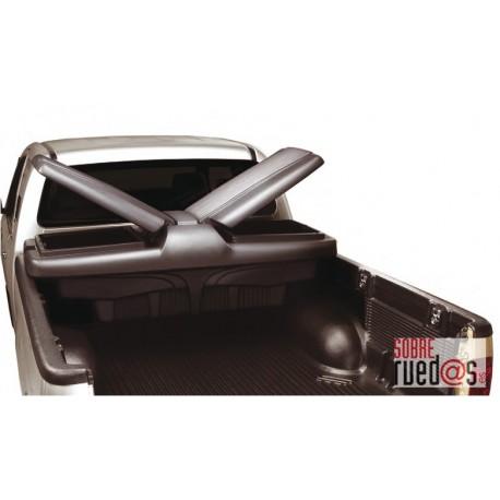 """Utility Box ABS """"BULLFACE"""" Phantom (Consultar vehículo)"""