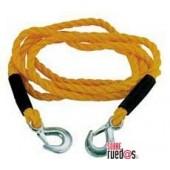 Cable remolque 1800 Kgs.