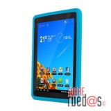 """TABLET WOXTER FUNNY TAB80 A 8"""""""