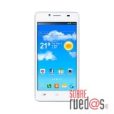 SmartPhone Woxter Zielo Q 25 White Libre