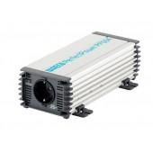 Inversor WAECO PerfectPower PP 602 / PP 604. 12v. ó 24v. 550W.