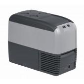 Congelador/Nevera CoolFreeze CDF-25 WAECO. 12/24V. 21.5 Litros