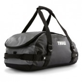 Bolsa Thule Chasm Medium DarK Shadow (NOVEDAD)
