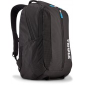 Thule Crossover 2.0 Backpack 25L Black MacBook 17""
