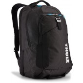 Thule Crossover 2.0 Backpack 32L Black MacBook 17""