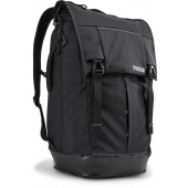 "Thule Paramount Flapover BackPack MacBook 15"" 29L (NOVEDAD)"