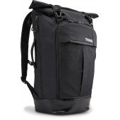 "Thule Paramount Rolltop BackPack MacBook 13"" 24L (NOVEDAD)"