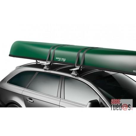 PortaCanoa/Kayac Thule PORTAGE 819