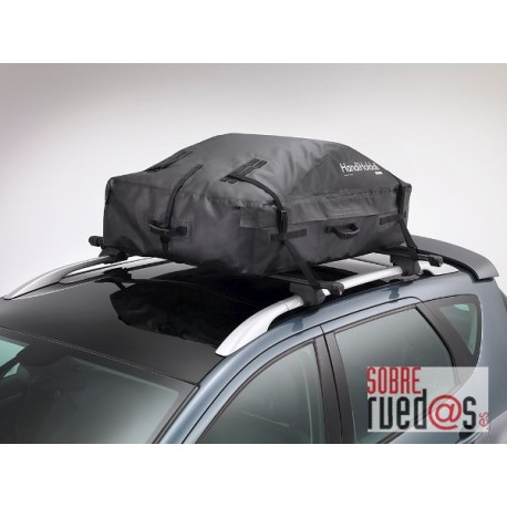 Cofre plegable HANDI HOLDALL Water Proof  320L