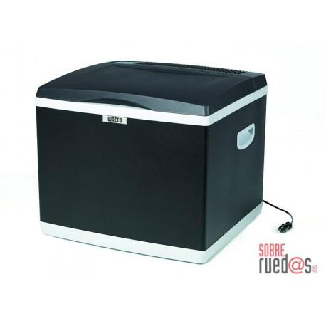 Nevera/Congelador Waeco CoolFun CK-40D HYBRID A+