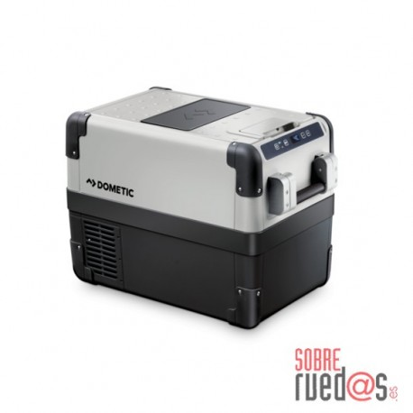 Nevera/congelador DOMETIC CoolFreeze CFX-28 A++ Envío incluido