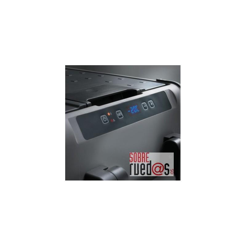 nevera congelador dometic coolfreeze cfx 28 a env o. Black Bedroom Furniture Sets. Home Design Ideas