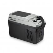 Congelador/nevera Waeco CoolFreeze CDF 11. 10.5 litros. 12/24V
