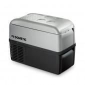 Nevera/congelador DOMETIC CoolFreeze CF26. Envío incluido. (NOVEDAD)
