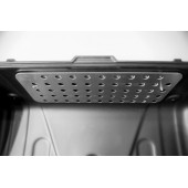 Rejilla ventilación para cofre TowBox V1. Envío incluido