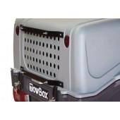 Kit fijación placa V20 para cofre de coche TowBox V1