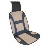 Cubre asiento ergonómico universal
