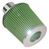 Filtro de Aire Green Diamond (Varias medidas)