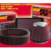 Filtro de Aire K&N (Consultar precios)