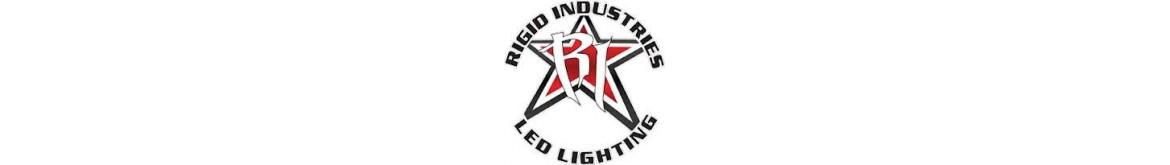 """RIGID"" LED'S"