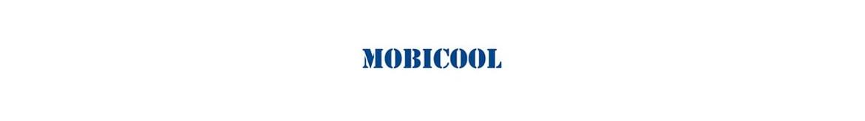 MOBICOOL by Waeco